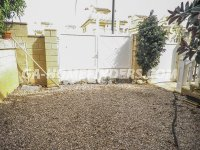 Detached Villa in Monforte del Cid (25)