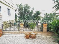 Detached Villa in Monforte del Cid (23)