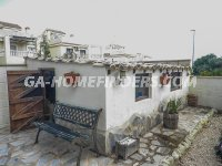 Detached Villa in Monforte del Cid (22)