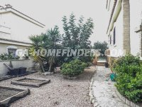 Detached Villa in Monforte del Cid (24)