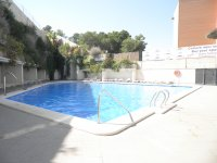 Apartment in Alicante (8)