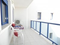 Apartment in Alicante (9)