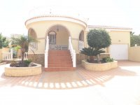 Detached Villa in Gran Alacant (4)