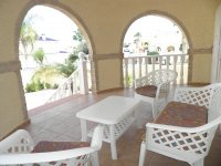 Detached Villa in Gran Alacant (6)