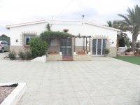 Detached Villa in Balsares (10)