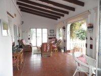 Detached Villa in Balsares (4)