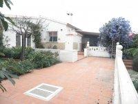 Detached Villa in Balsares (7)