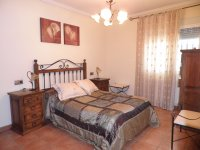 Detached Villa in Elche - Elx (3)
