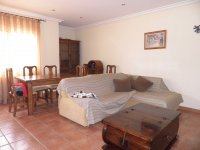 Detached Villa in Elche - Elx (1)