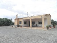 Detached Villa in Elche - Elx (7)