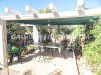 Detached Villa in Gran Alacant (15)