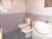 Apartment in Gran Alacant (5)