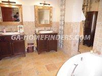 Detached Villa in Gran Alacant (12)
