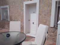 Semi-Detached Villa in Gran Alacant (15)