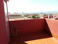 Semi-Detached Villa in Gran Alacant (9)