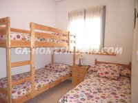 Apartment in Arenales del Sol (8)