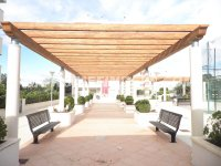 Apartment in Arenales del Sol (19)