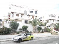 Apartment in Arenales del Sol (0)