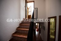Townhouse in Gran Alacant (8)