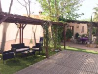 Detached Villa in Elche - Elx (6)