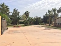 Detached Villa in Elche - Elx (9)