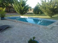 Detached Villa in Elche - Elx (8)