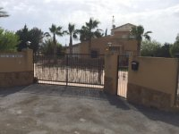 Detached Villa in Elche - Elx (10)