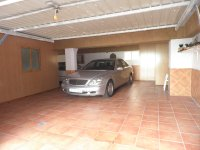 Detached Villa in Gran Alacant (14)