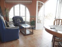 Detached Villa in Gran Alacant (3)