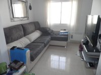 Townhouse in Gran Alacant (13)