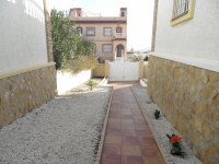 Detached Villa in Monforte del Cid (0)