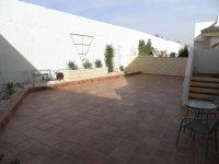 Detached Villa in Monforte del Cid (10)