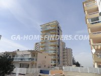 Apartment in Guardamar del Segura (0)