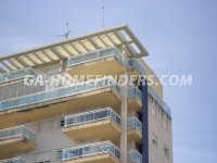 Apartment in Guardamar del Segura (22)