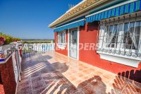 Semi-Detached Villa in Gran Alacant (24)