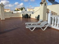Detached Villa in Gran Alacant (15)