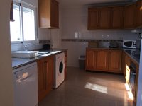 Detached Villa in Gran Alacant (5)