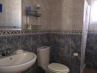 Detached Villa in Gran Alacant (1)