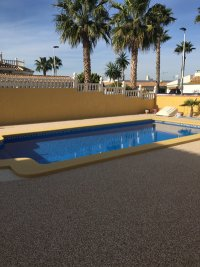 Detached Villa in Gran Alacant (12)