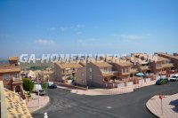 Townhouse in Gran Alacant (21)