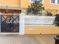 Townhouse in Alicante (26)