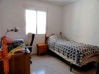 Detached Villa in Gran Alacant (14)
