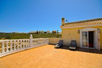 Semi-Detached Villa in Gran Alacant (17)