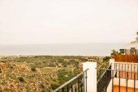 Semi-Detached Villa in Gran Alacant (30)