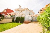 Semi-Detached Villa in Gran Alacant (0)