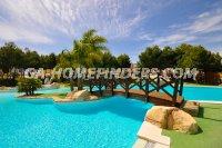 Semi-Detached Villa in Gran Alacant (17)