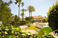 Townhouse in Gran Alacant (25)
