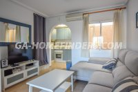 Townhouse in Gran Alacant (3)