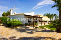 Detached Villa in Elche - Elx (0)