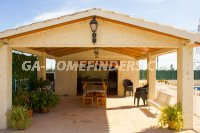 Detached Villa in Elche - Elx (19)